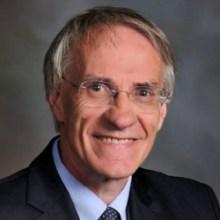 Image result for dr david kohl