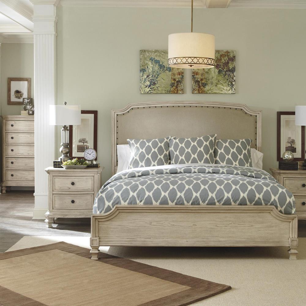 Accent Furniture Baton Rouge And Lafayette Louisiana