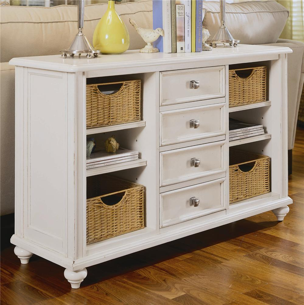 Image Result For Small Console Table With Shelf