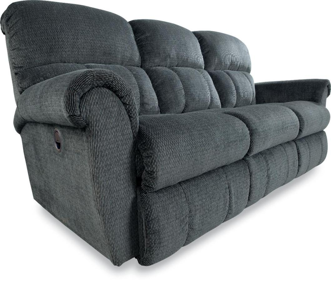 Lazy Boy Briggs Reclining Sofa Reviews