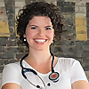 Dr. Keila Roesner