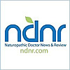 Naturopathic Doctor News and Review - Naturopathic News