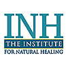 The Institute for Natural Healing