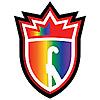Field Hockey Canada   Youtube