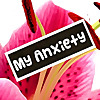 My Anxiety UK blog