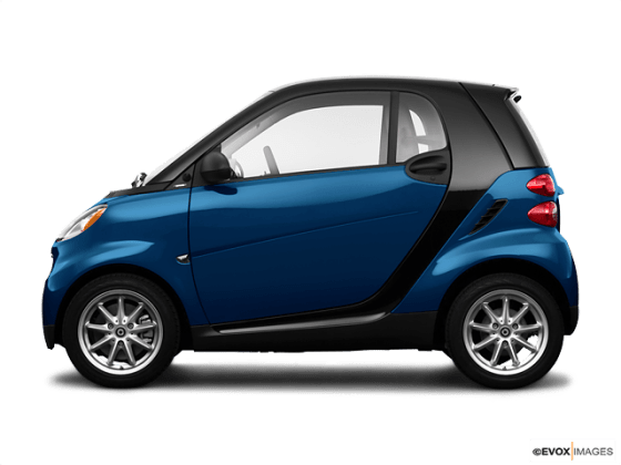 Buy smart Online   Buy smart Cars   Vehicles Online Overview of Smart