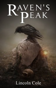 Ravens-Peak-kindle-cover-copy-2