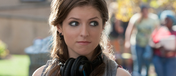 Anna Kendrick's Best-Reviewed Movies