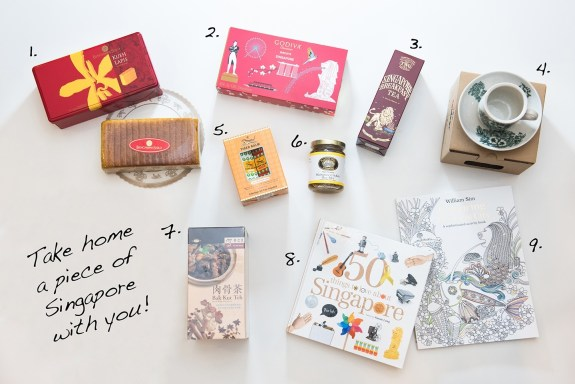 10-must-buy-souvenirs-cr-changiairportcom