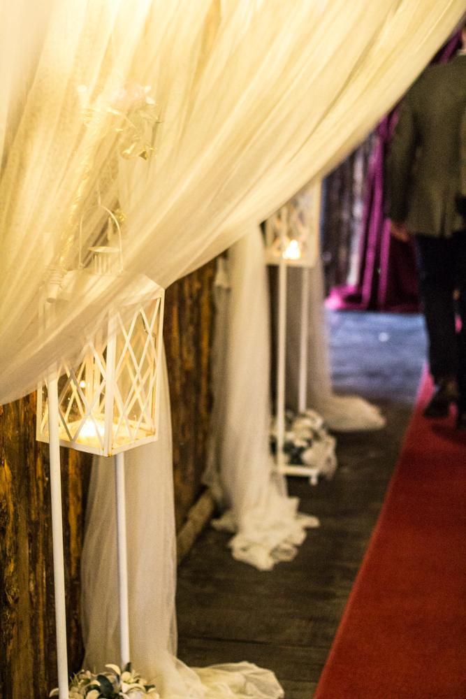 FunkTravels Turkish Wedding Nikah