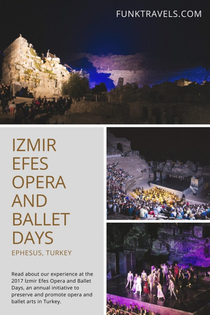 2017-FunkTravels-Izmir-Ephesus-Opera-and-Ballet-Days-Turkey