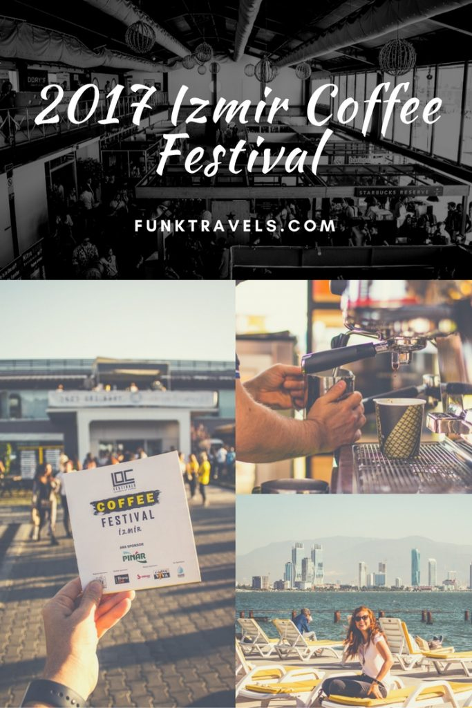 FunkTravels-2017-Izmir-Coffee-Festival