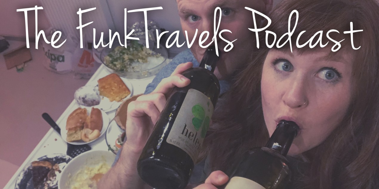 Episode042-FunkTravels-Podcast-Shownotes