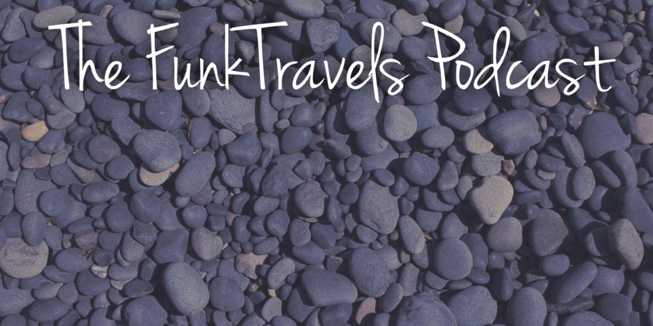 Episode050-FunkTravels-Podcast-Website