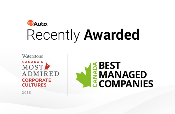 912ff76b5f Best Managed Company Best Managed Company