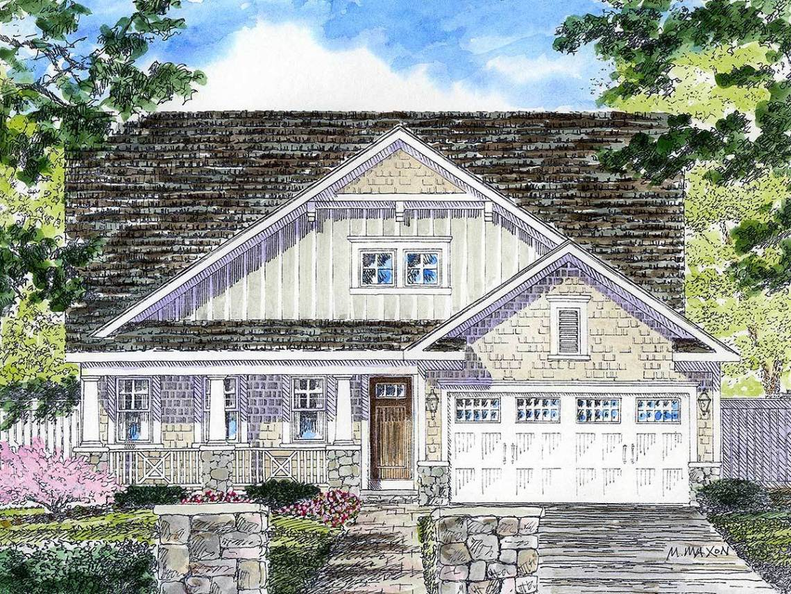 Best 2 Story Bungalow Home - 19518jf_1466027571_1479211165  2018_148024.jpg?1506332456
