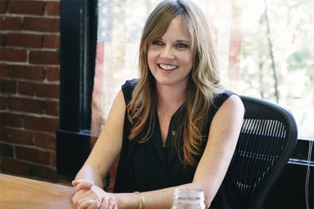 Kelly Sawdon