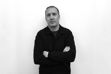 Craig Atkinson