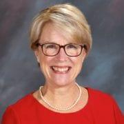 Ann Holmquist, Ed.D.