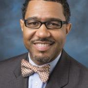 Nate Sessoms, Ph.D.