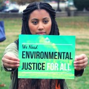 climate-change-ignatian-family-teach-in-for-justice