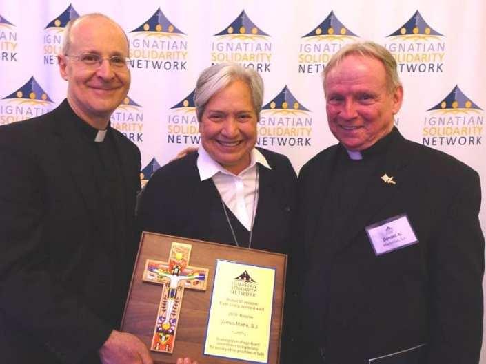 holstein-award-ignite