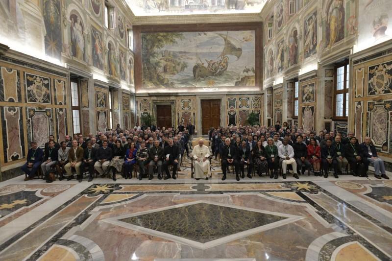 pope-francis-jesuit-jubilee-congress