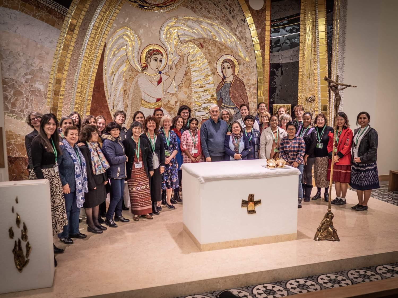 jesuit-sosa-women-delegates-sjes-congress-rome