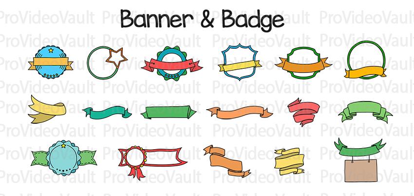 11-banner-badge.jpg?resize=850%2C402&ssl=1