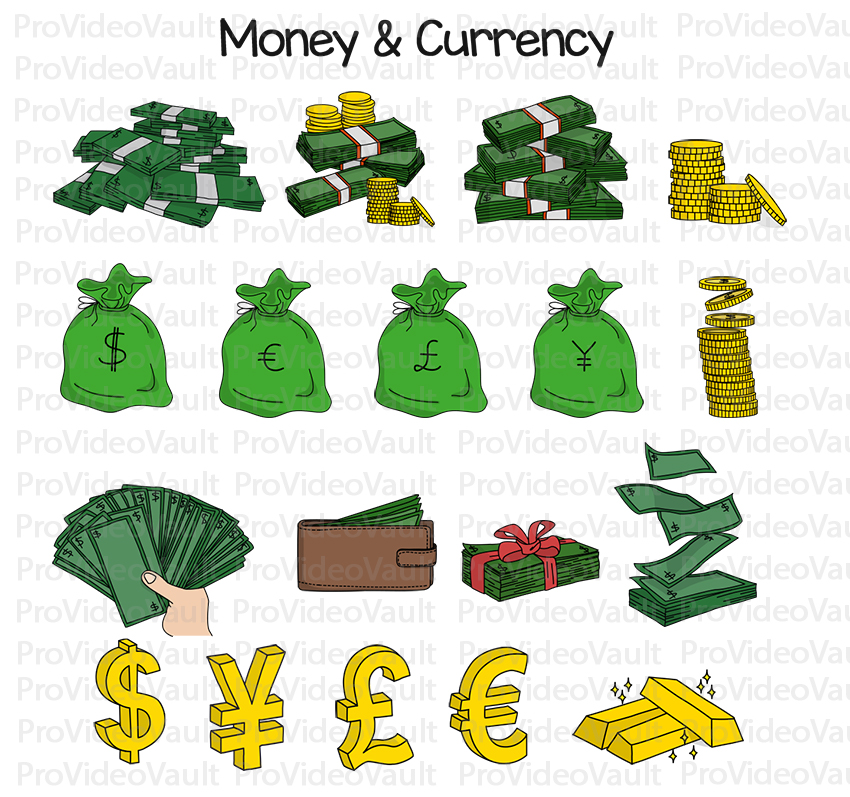 21-money+and+currency.jpg?resize=850%2C797&ssl=1