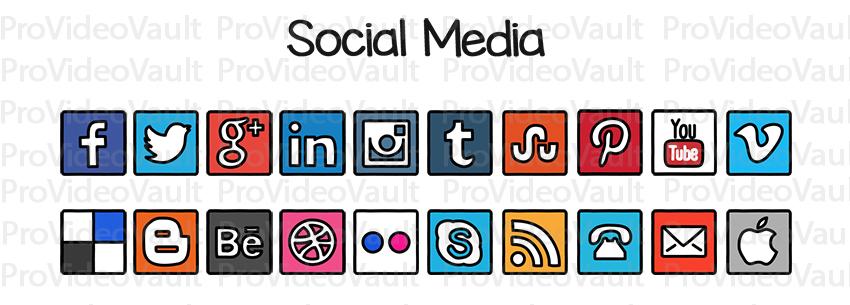 24-social+medi.jpg?resize=850%2C305&ssl=1