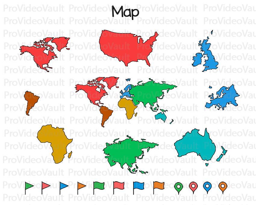 25-map.jpg?resize=850%2C682&ssl=1