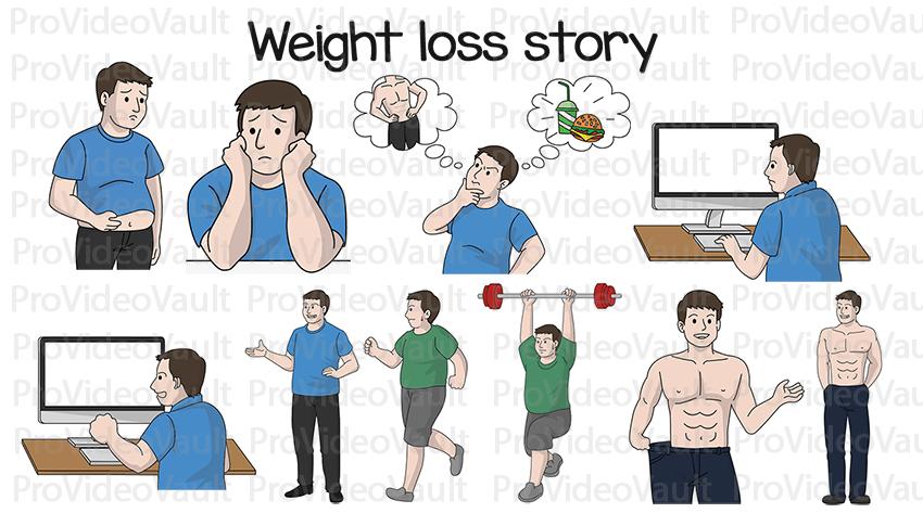 5-man+loses+weight.jpg?resize=850%2C473&ssl=1