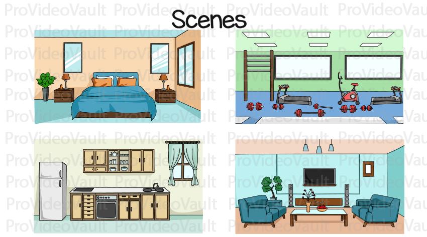 7-scenes.jpg?resize=850%2C473&ssl=1
