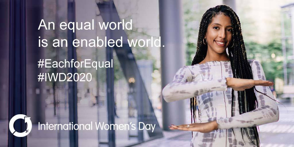 Image result for iwd 2020