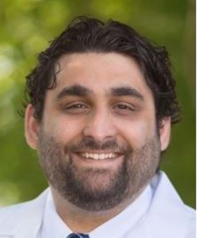 Shawn A  Wilson, DO, Orthopedic – Hand Surgeon with Virginia