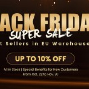 Goten Com Black Friday Super Sale Best Deals For Dropshipping In Europe Free Press News Release Writing Distribution Submission