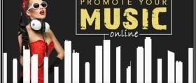 Timeloaded promotion