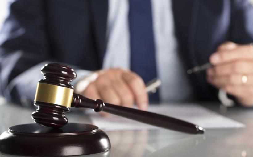 Get Honest And Sound Legal Advice From Delhis Fastes