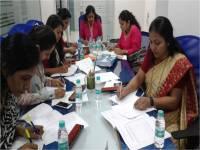 Expert Abacus Teachers Training in Mumbai