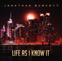 One Life Dub Mix by Jonathan Burkett