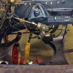 1962 Dodge Dart 440 Max Wedge Jc Auto Restoration Inc