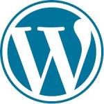 Focus on Learning WordPress
