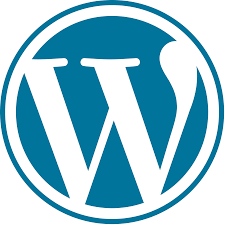 Focus on Learning WordPress