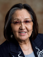 Rosita Worl, Sealaska Heritage Institute