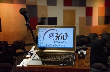 360Studio-60-rs