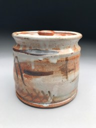 UAS student art to be shown at the Baranof Hotel for Gallery Walk on Friday. (Photo courtesy of UAS Ceramics)
