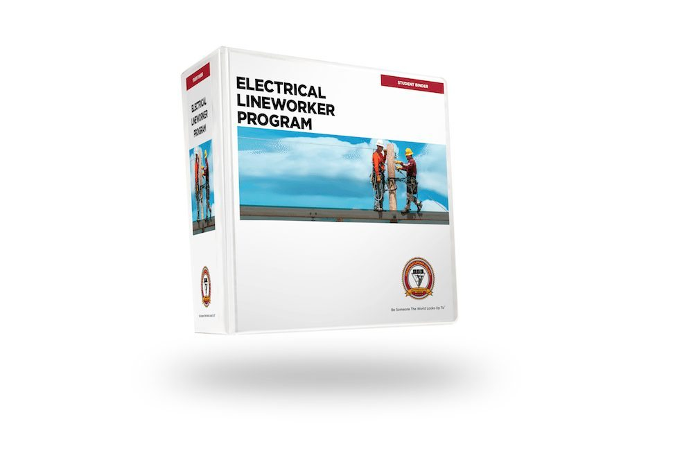 Electrical Lineworker Program