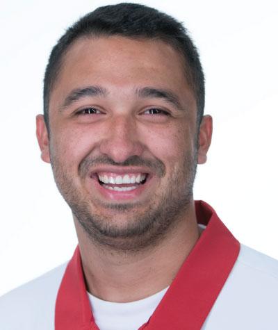 Julio Garcia