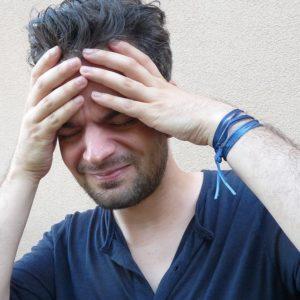 Migraine Headache Facts